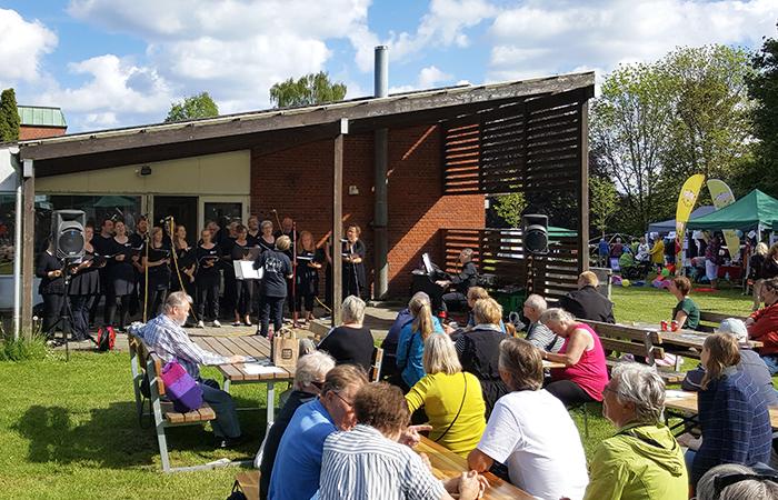 Greve_Sommerfestival_koncert