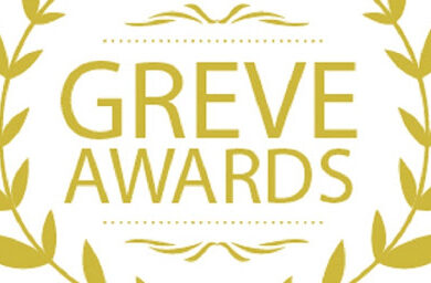 Greve Awards